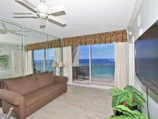 Majestic Beach Towers 1305 Tower II  ~ RA52909 - Panama City vacation rentals