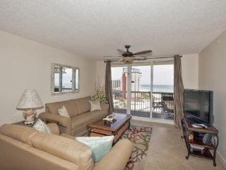 Pelican Beach Resort 1015 ~ RA52951 - Destin vacation rentals