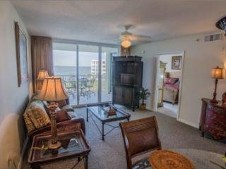 Pelican Condo Destin West 605 ~ RA52963 - Fort Walton Beach vacation rentals
