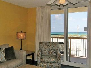 Pelican Beach Resort 106 ~ RA52954 - Destin vacation rentals