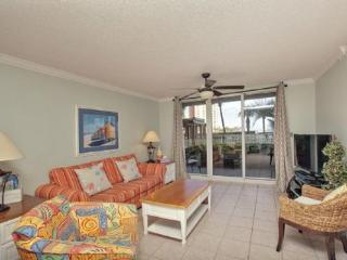 Pelican Beach Resort 114 ~ RA52956 - Destin vacation rentals