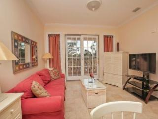 Village of S. Walton 217F ~ RA53102 - Seacrest Beach vacation rentals