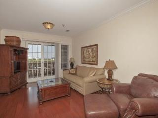 Village of South Walton 315D ~ RA53062 - Seacrest Beach vacation rentals