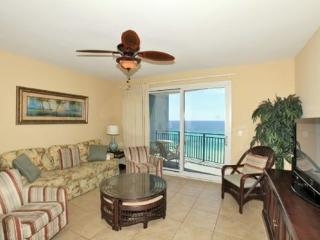 Sterling Breeze 703 ~ RA53063 - Panama City Beach vacation rentals