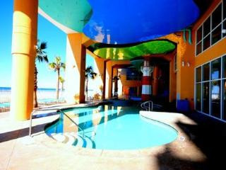 Splash Resort 1203E ~ RA53002 - Laguna Beach vacation rentals