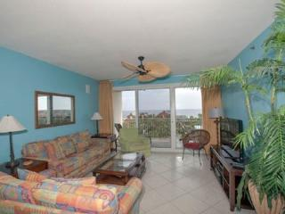 Sterling Shores 408 ~ RA53065 - Destin vacation rentals