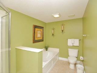 Waters Edge 109 ~ RA53113 - Fort Walton Beach vacation rentals