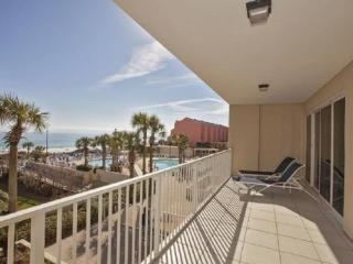 Tides at Topsl 201 ~ RA53058 - Destin vacation rentals