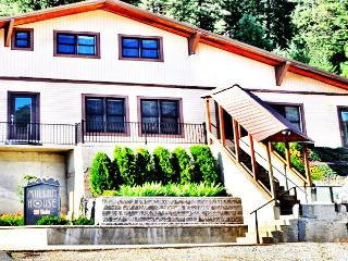 Mullan House - Mullan vacation rentals