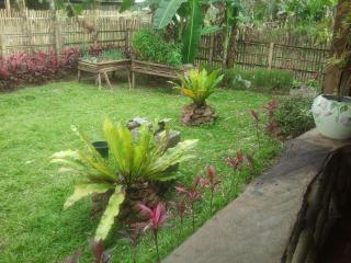Kitam-is Mountain Lodge - Cagayan de Oro vacation rentals
