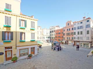 DolceVita Apartments N.161 - Venice vacation rentals