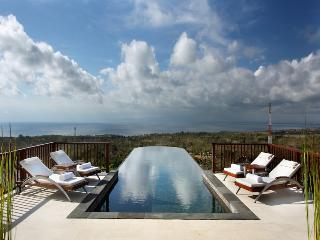 Villa Ali Agung 4BR Ocean View - Pecatu vacation rentals