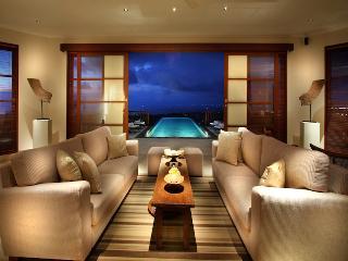 Villa Ali Agung 3BR Ocean View - Pecatu vacation rentals