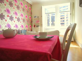 1 Bedroom Apartment in the heart of Lisbon - Lisbon vacation rentals
