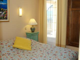 Bellevue Lauris - Merindol - Lauris vacation rentals