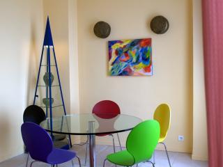Bellevue Lauris - Puget - Lauris vacation rentals