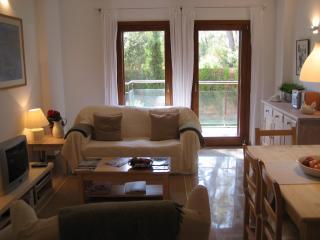 Amazing g.floor apartment in Pinaret - Port de Pollenca vacation rentals