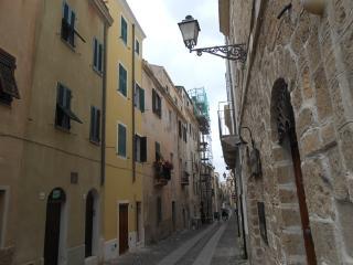 Francesca - Alghero vacation rentals