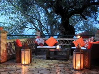 Tonia apartments -Thea Bungalow - Zakynthos vacation rentals