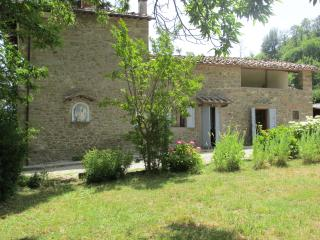 apartment with private pool only for apt.#187339 - Lucolena vacation rentals