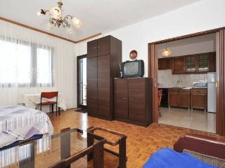 Affordable 7person ap. Zadar,Kozino, Croatia - Zaton vacation rentals
