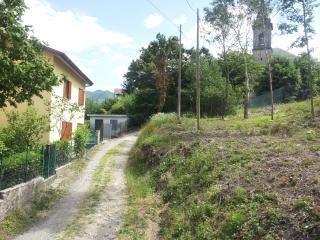 Porretta Holiday Home - Emilia-Romagna vacation rentals