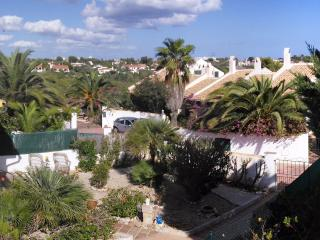 Charming Holiday Villa in Mallorca! - Minorca vacation rentals