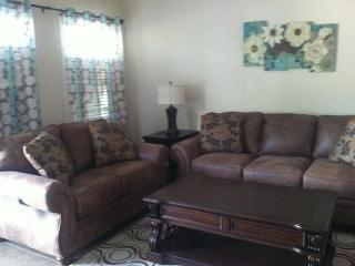 NEW LUXURY ON MARKET!3BEDROOM,11SLEEPS,A BLOCK TO - Myrtle Beach vacation rentals