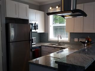 BRAND NEW 1BDRM/1BA APT & POOL WITH ALL AMENITIES - Fort Lauderdale vacation rentals