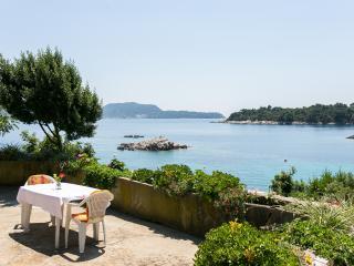 Guest House Simunovic - Double Room No4 - Sudurad vacation rentals