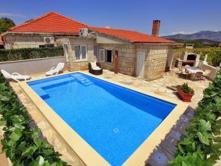 Villa Ivana - Three-bedroom Villa - Korcula vacation rentals