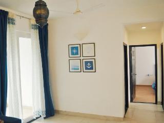 Casa Azure Goa - Siolim vacation rentals