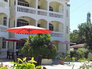 Beach two-bedroom apartment #14 - Puerto Plata vacation rentals