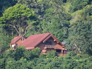The Lychee Orchard - Chiang Mai - Big Bear City vacation rentals