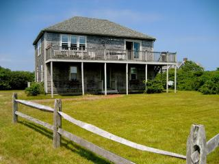Many Castles Nantucket Ocean View/Auto Ferry Avail - Nantucket vacation rentals