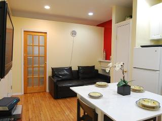 Midtown East 2 Bedroom Apartment #7800 - New York City vacation rentals