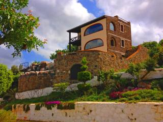 Bodrum-Yalıkavak Castle - Didim vacation rentals