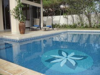 Malama Hale - Kailua vacation rentals