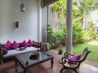 No. 39 Galle Fort - an elite haven - Galle vacation rentals