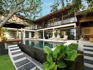 Villa Adenium - an elite haven - Nusa Dua Peninsula vacation rentals