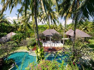 The Anandita - an elite haven - Tanjung vacation rentals