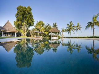 Villa Atas Ombak - an elite haven - Seminyak vacation rentals