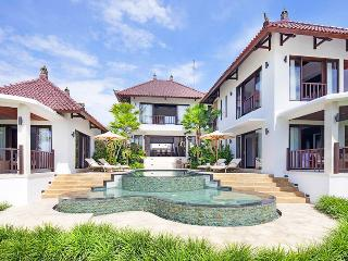 Villa Penari - an elite haven - Canggu vacation rentals