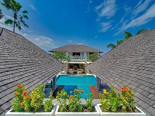 Villa Jajaliluna - an elite haven - Seminyak vacation rentals