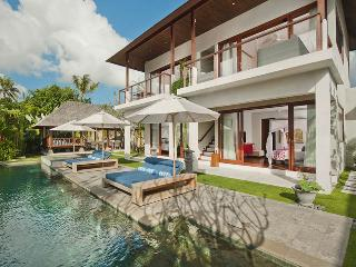 Villa Joss - an elite haven - Seminyak vacation rentals