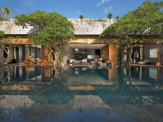 Villa Mana - an elite haven - Canggu vacation rentals