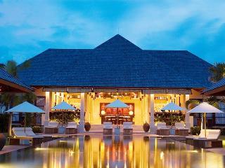 Villa Mandalay - an elite haven - Pererenan vacation rentals