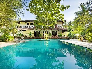 Ocean's Edge - an elite haven - Rekawa vacation rentals