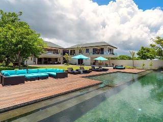 The Pala - an elite haven - Ungasan vacation rentals