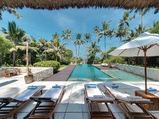 Villa Samadhana - an elite haven - Sukawati vacation rentals